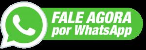 ASSISTENCIA TECNICA IPHONE APPLE EM SALVADOR